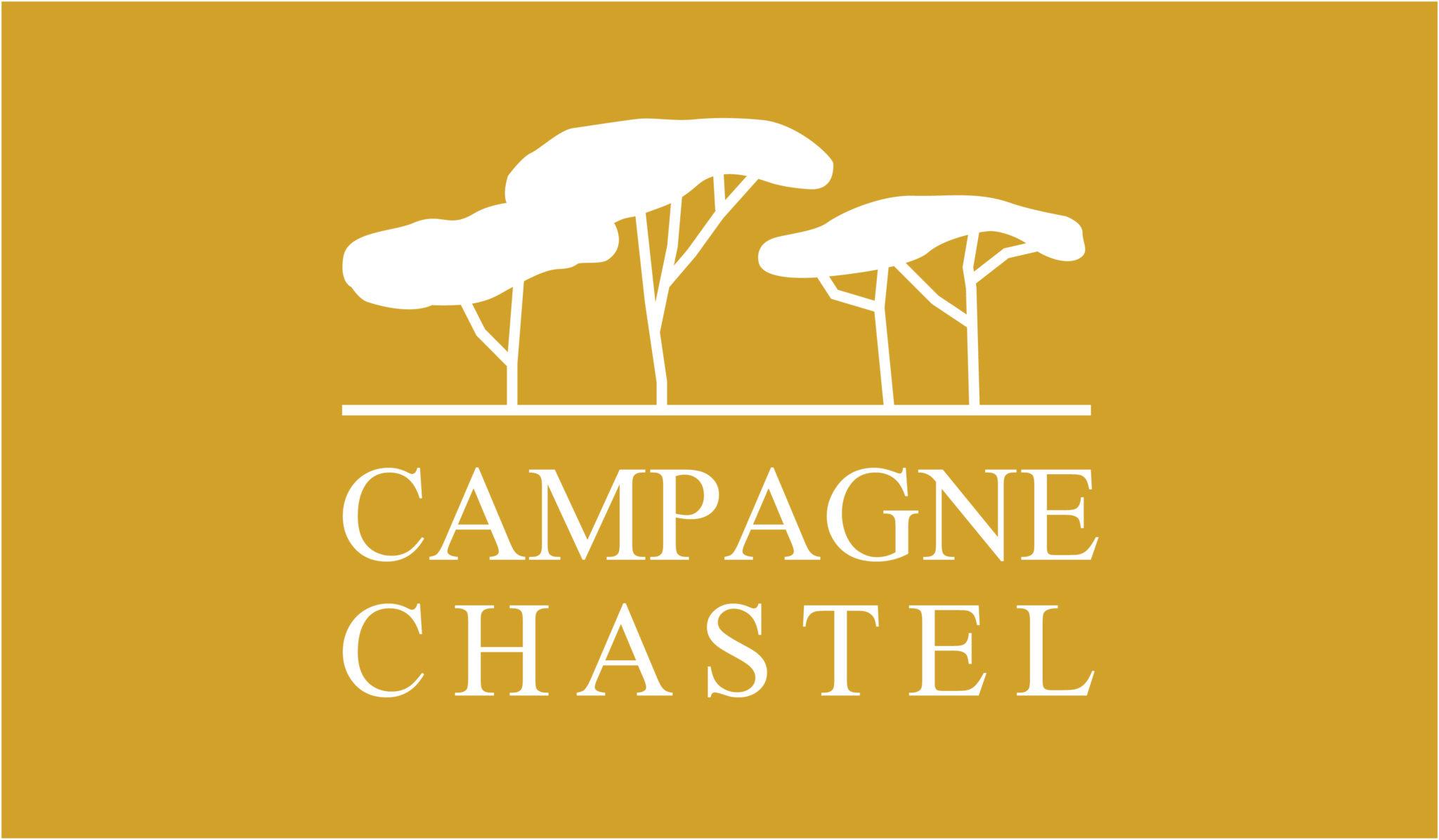 Campagne Chastel, Gîte & Maison d'hôtes, Aix-en-Provence